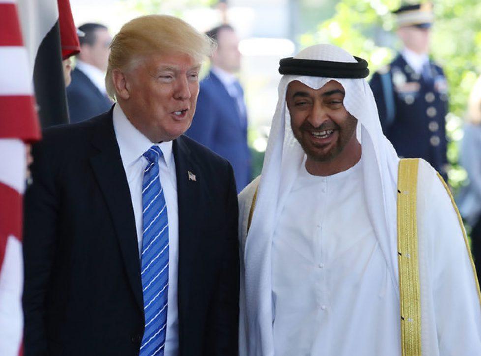 President+Trump+Hosts+Crown+Prince+Abu+Dhabi+amNAYF971jel