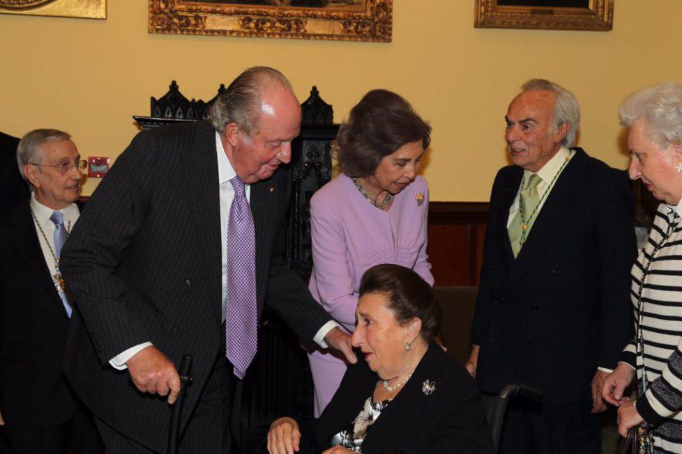 Reyes,Juan,Carlos,Sofía,Infanta,Margarita_20170508_02