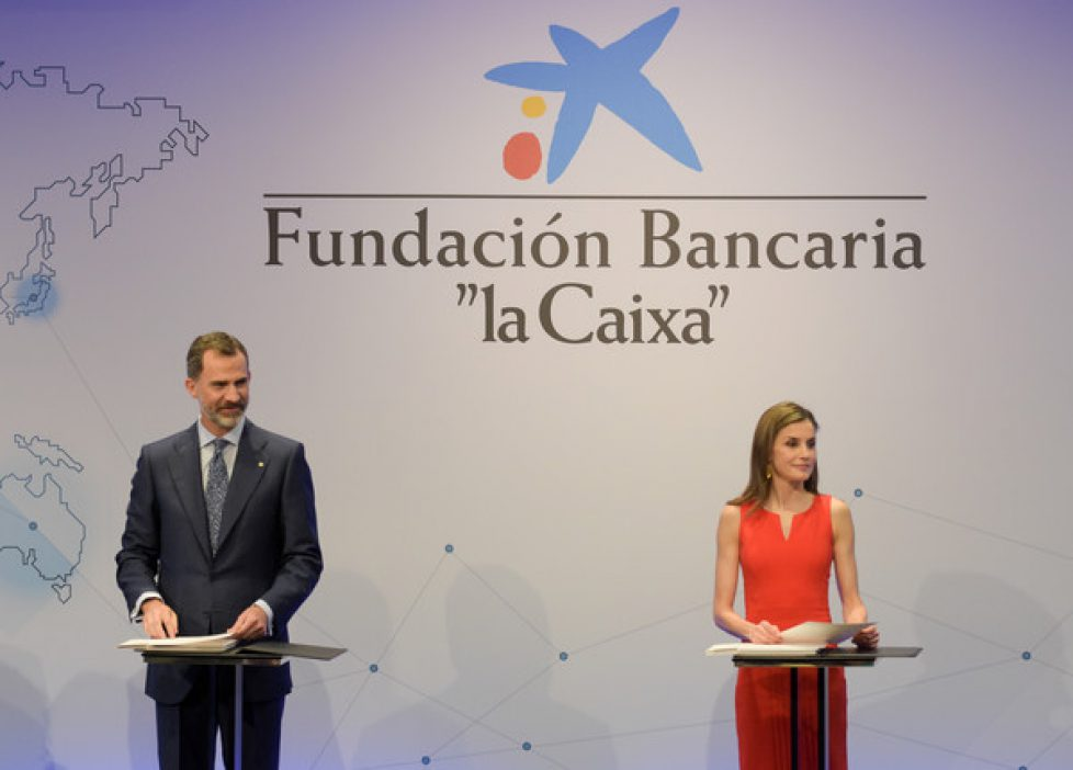 Spanish+Royals+Deliver+La+Caixa+Scholarships+TFVmaeWOVg_l