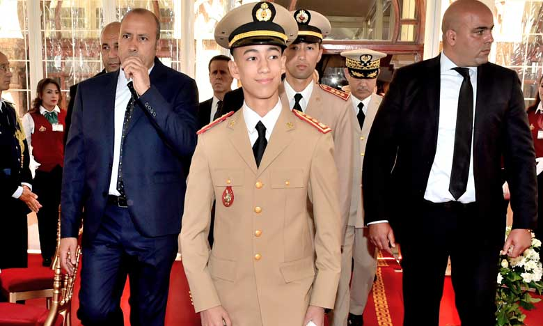 le-Prince-Héritier-Moulay-El-Hassan-FAR
