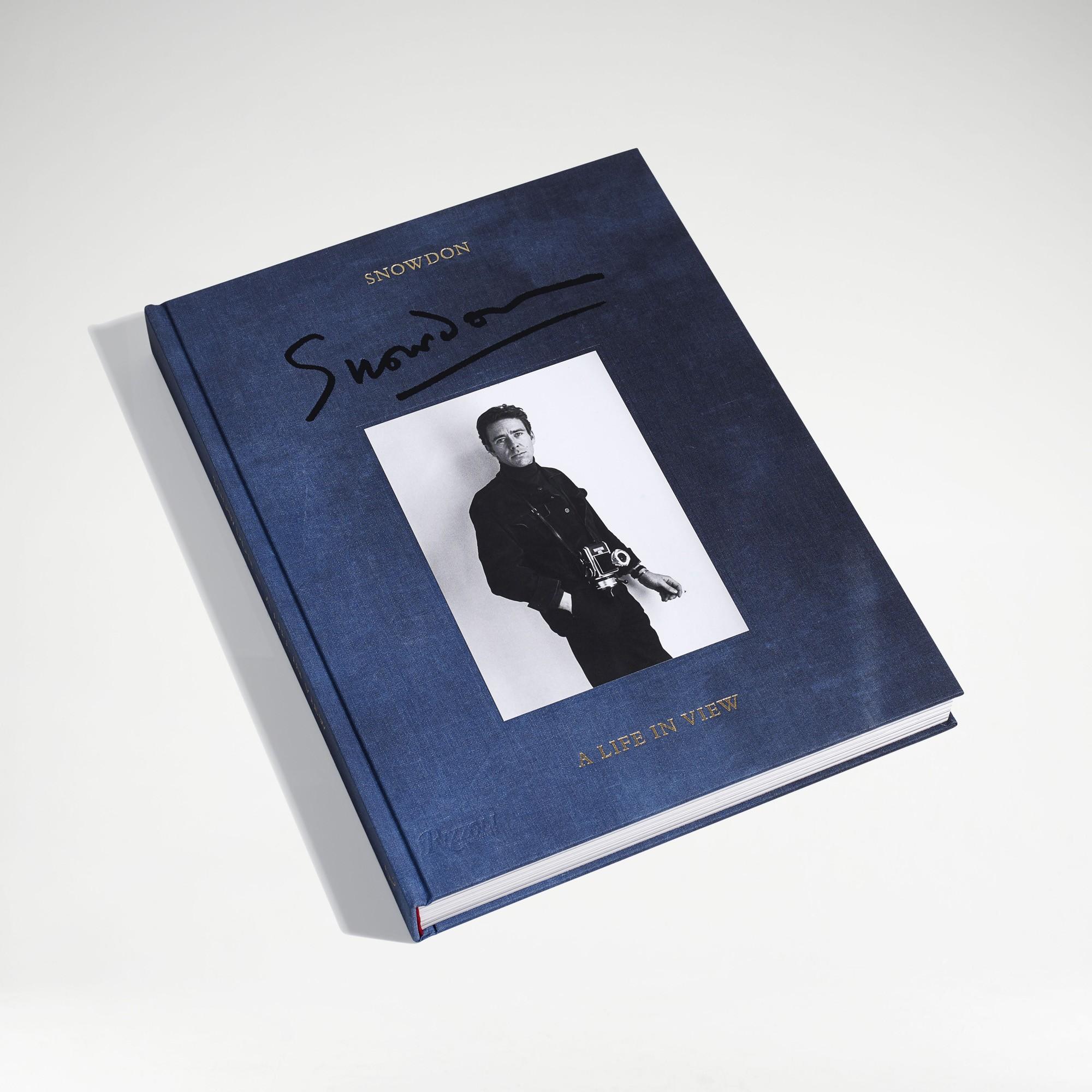 snowdon_book_1_
