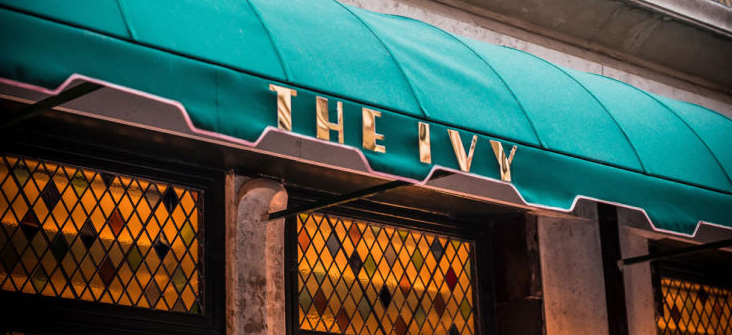 the-ivy-1