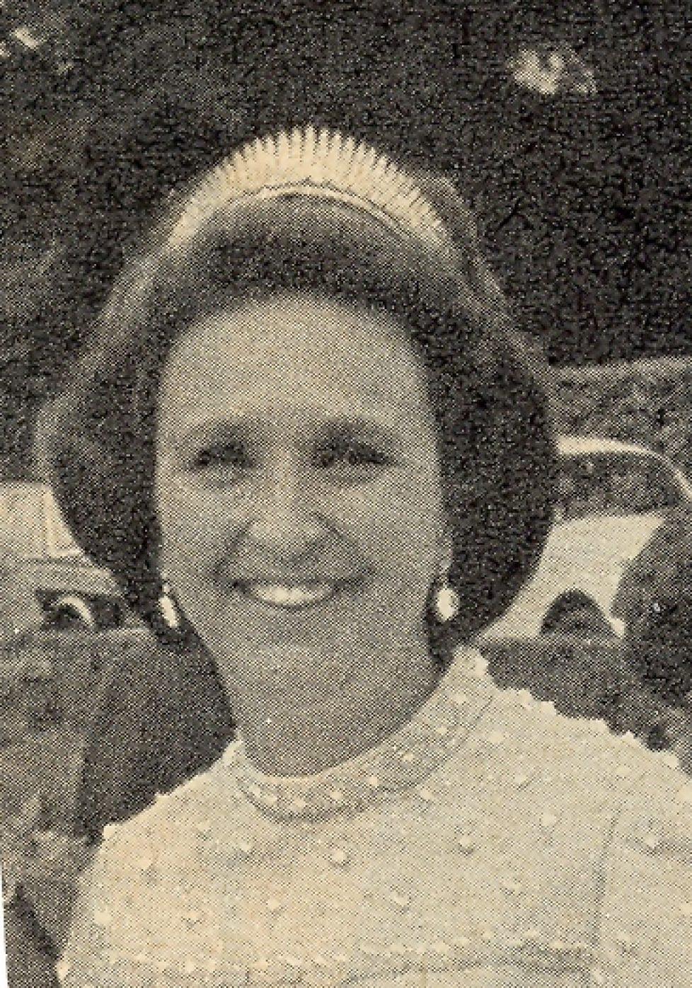 1928Margarethe
