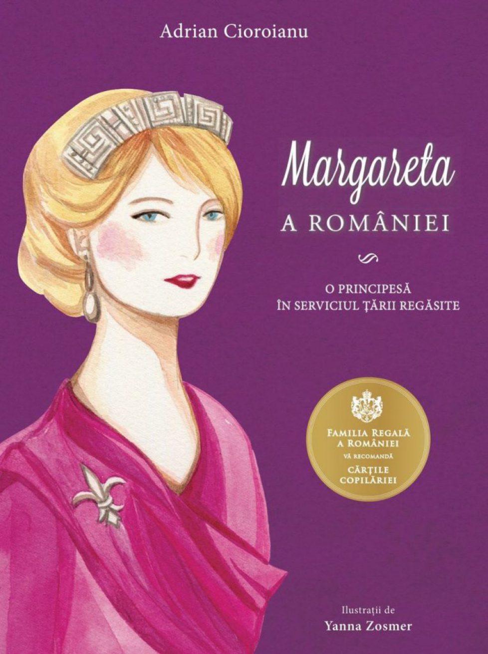 Margareta_coperta desfasurata BT - Version 3