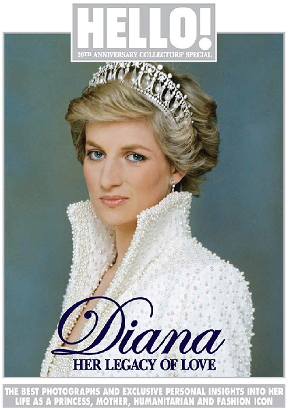 Diana-20th-Special-a