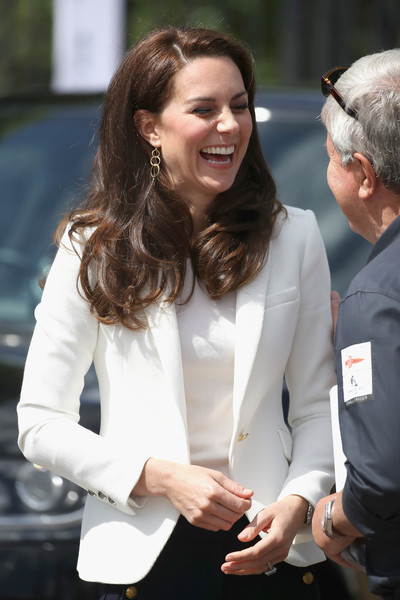 Duchess+Cambridge+Attends+1851+Trust+Roadshow+j1ZBlF1gzqXl