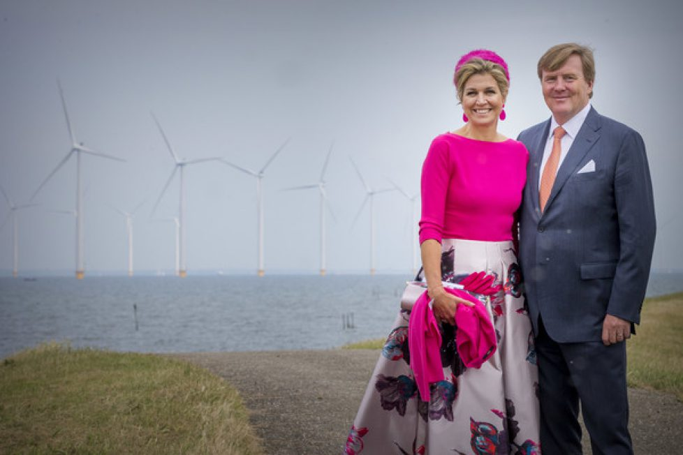 King+Willem+Alexander+Netherlands+Queen+Maxima+hzR6z2HHRKHl