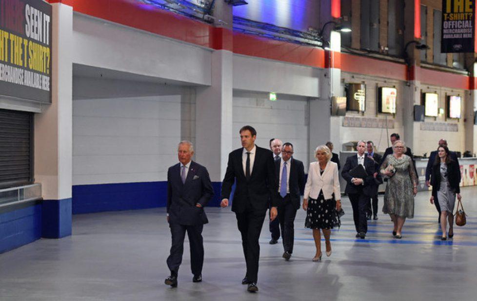 Prince+Wales+Duchess+Cornwall+Visit+Manchester+_8Z0_ZV_ynYl