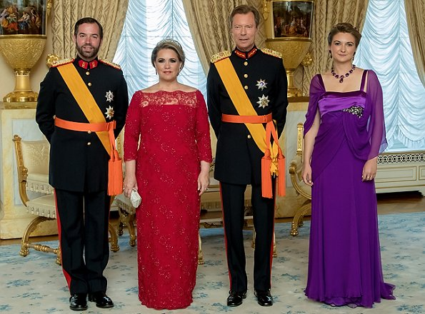 Princess-Stephanie-Maria-Teresa-1