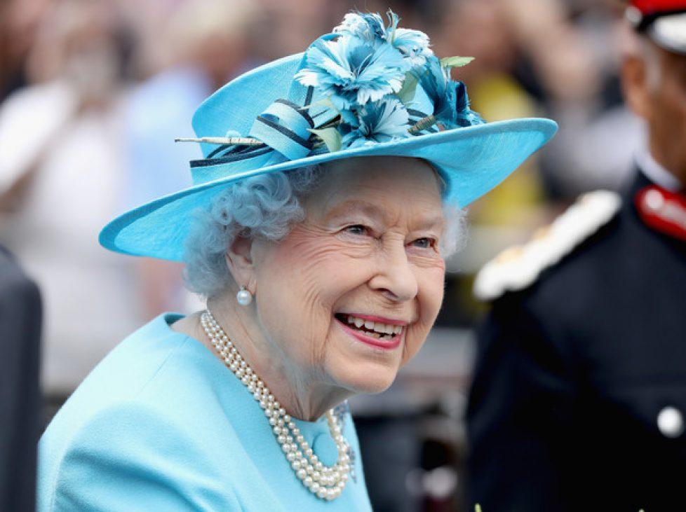 Queen+Duke+Edinburgh+Visit+Tower+Hamlets+gNhgPa-Jjz7l