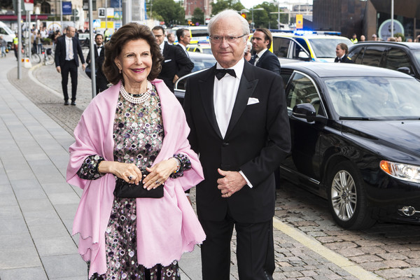Swedish+Royals+Attend+Polar+Music+Prize+kWeq2RywG5Kl