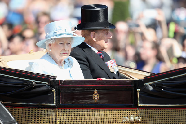 Trooping+The+Colour+2017+O2w_CreyFcll