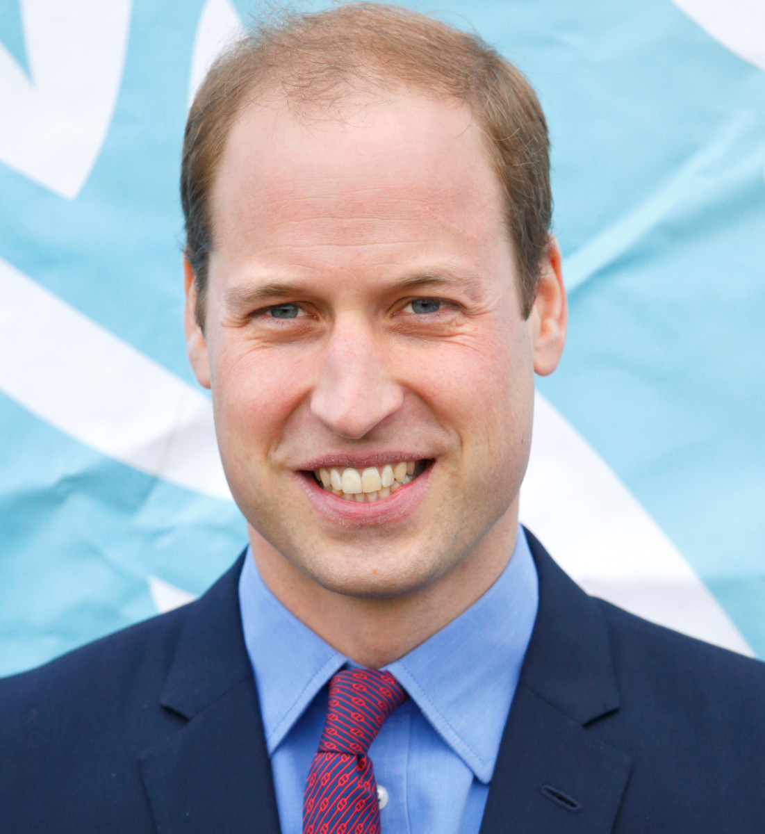 prince_william_photo_max_mumby_indigo_getty_images_500321416_croppedjpg
