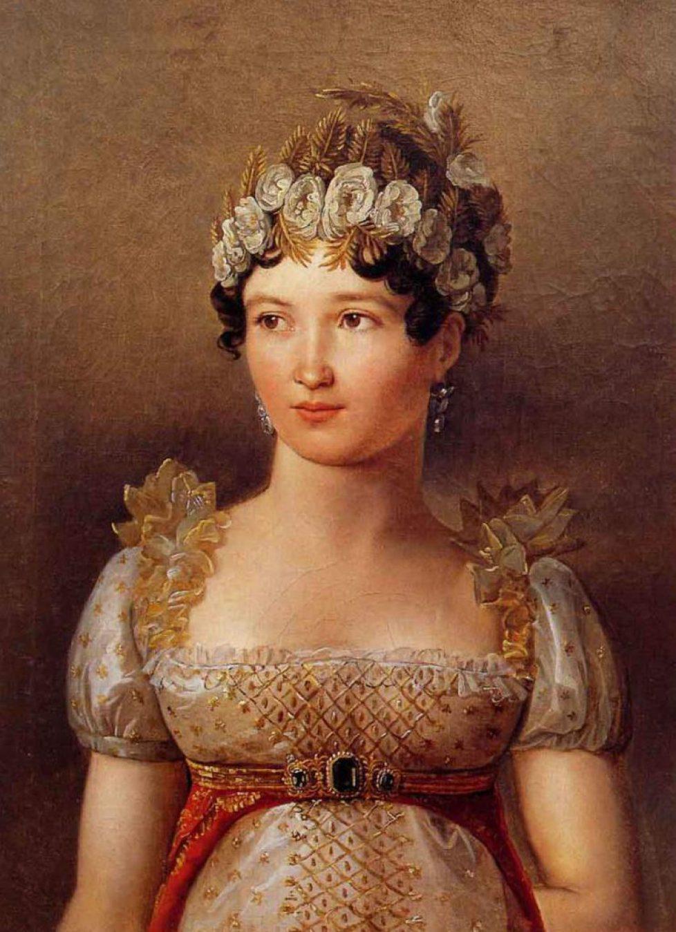 Caroline-Bonaparte-Queen-of-Naples-kings-and-queens-15359991-838-1156