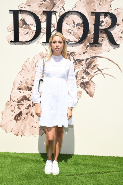Christian+Dior+Photocall+Paris+Fashion+Week+7V0rUdOSdrAl