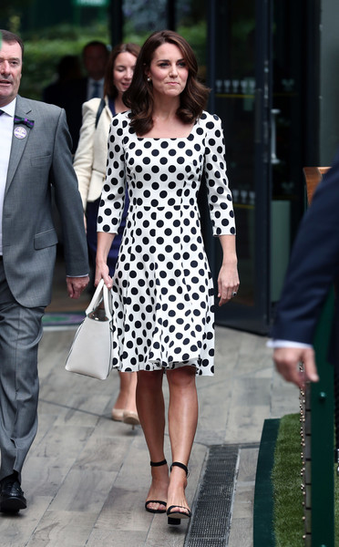 Duchess+Cambridge+Visits+England+Lawn+Tennis+XQsBKDRwrF3l