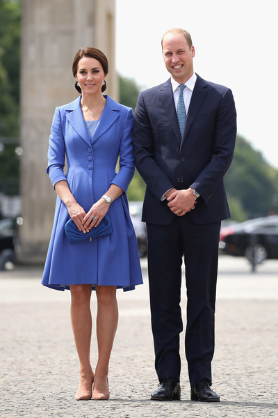 Duke+Duchess+Cambridge+Visit+Germany+Day+1+6QKdjuq1wKhl