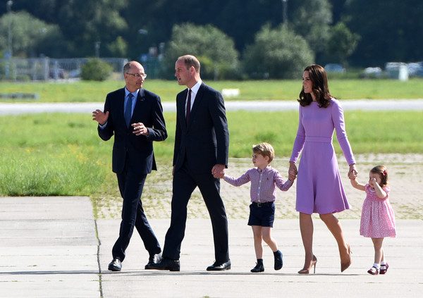 Duke+Duchess+Cambridge+Visit+Germany+Day+3+KyMeCH-jF1yl