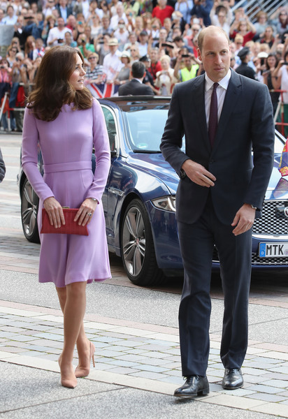 Duke+Duchess+Cambridge+Visit+Germany+Day+3+_8OCLy0oPLTl