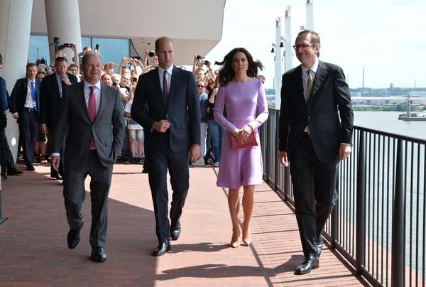 Duke+Duchess+Cambridge+Visit+Germany+Day+3+k-lBTYyljzal