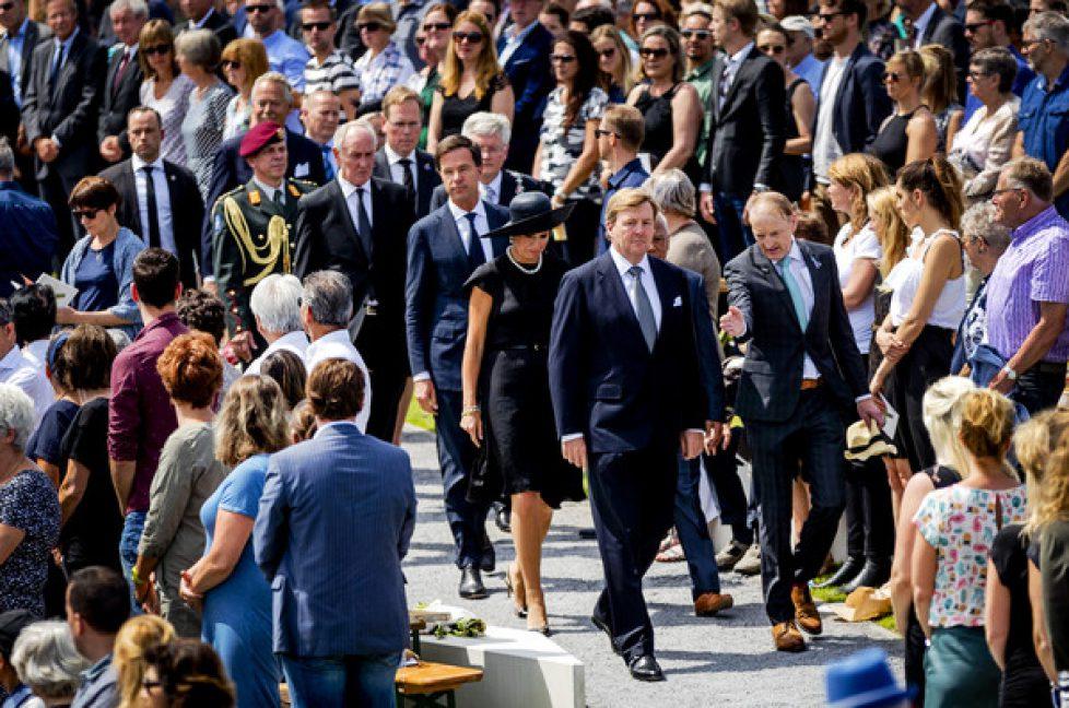 King+Willem+Alexander+Queen+Maxima+Attends+EiYzo7Jc3hZl