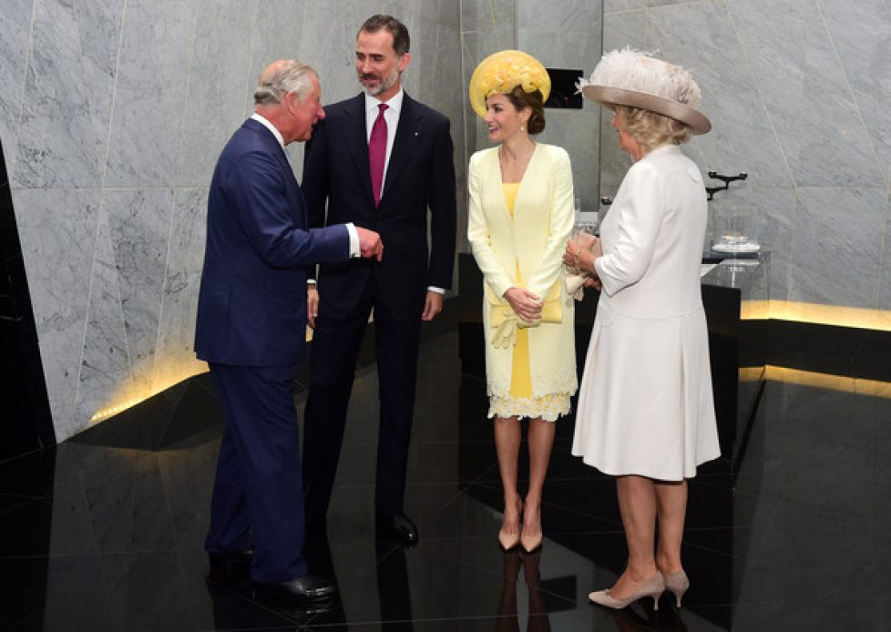 State+Visit+King+Queen+Spain+Day+1+CoWhcG-ddwEl