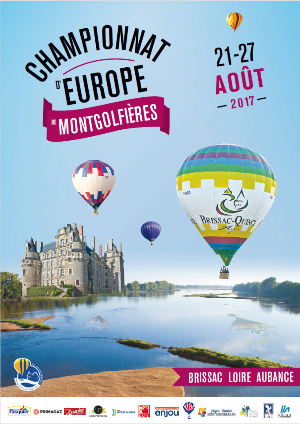 flyer-montgolfiere-brissac2017