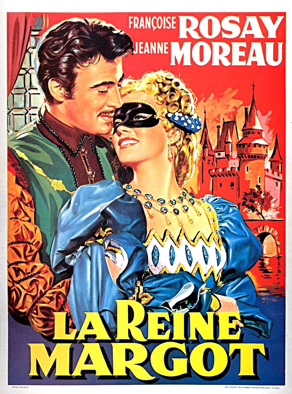 la_reine_margot_1954,2