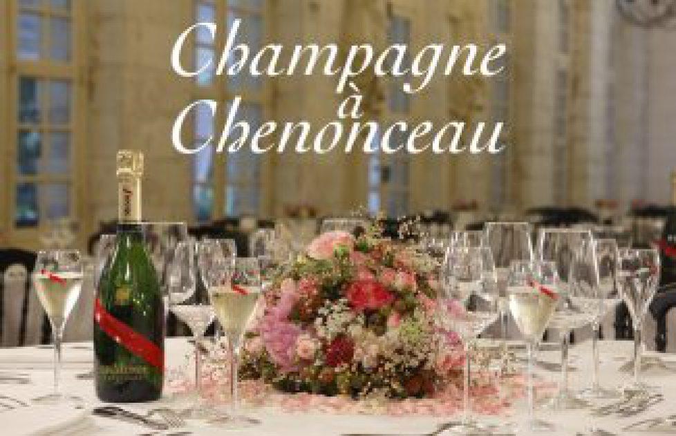 web-champagne-325x210