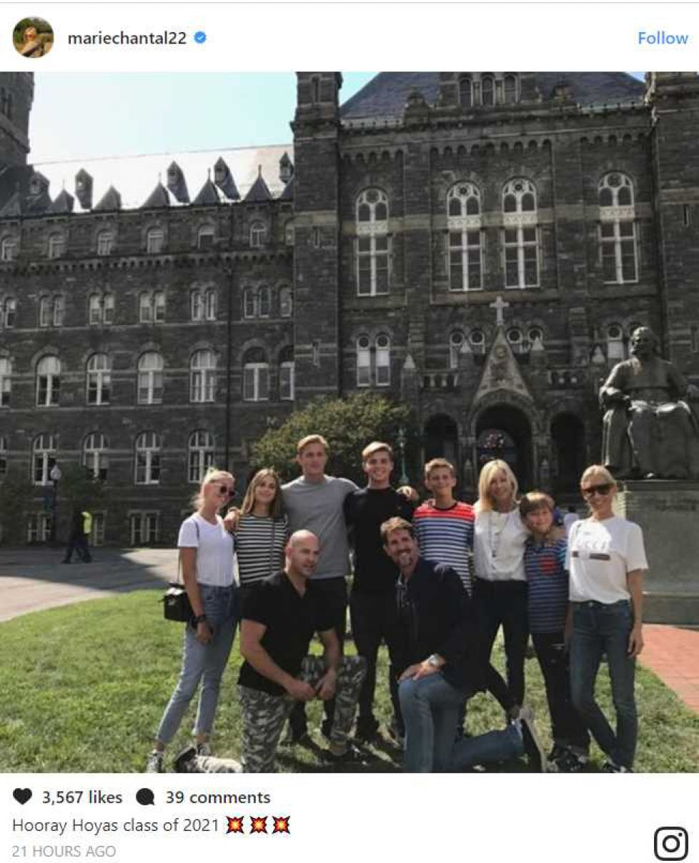 Hooray-Hoyas-class-of-2021-Photo-C-INSTAGRAM