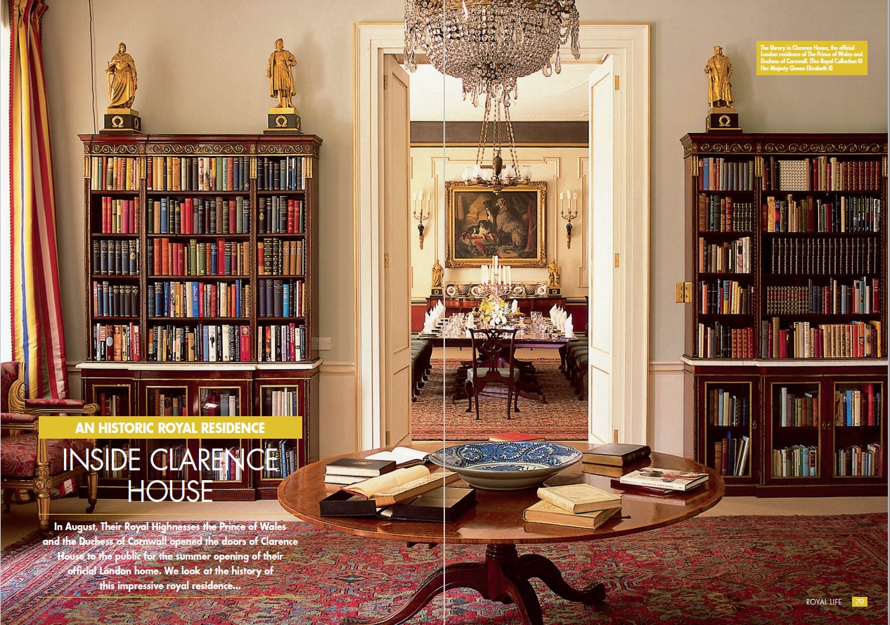Inside-Clarence-House