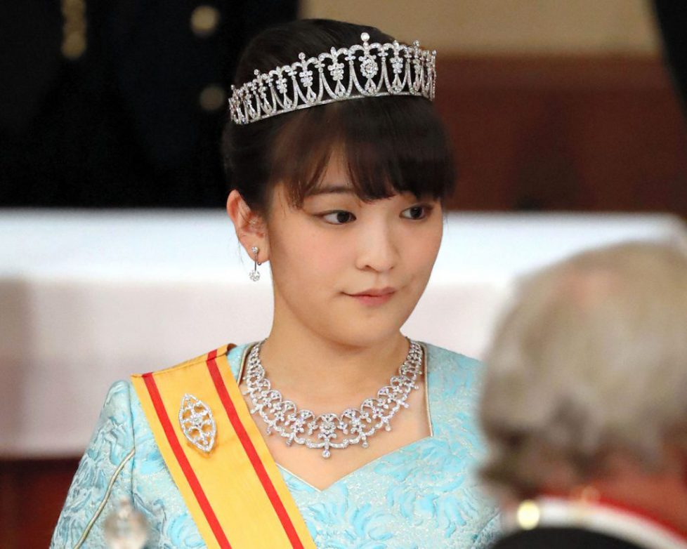 Japan-Princess-Mako-1500