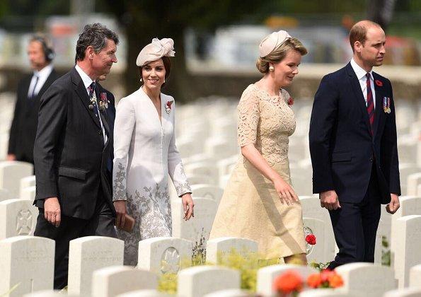 Kate-Middleton-Mathilde-1