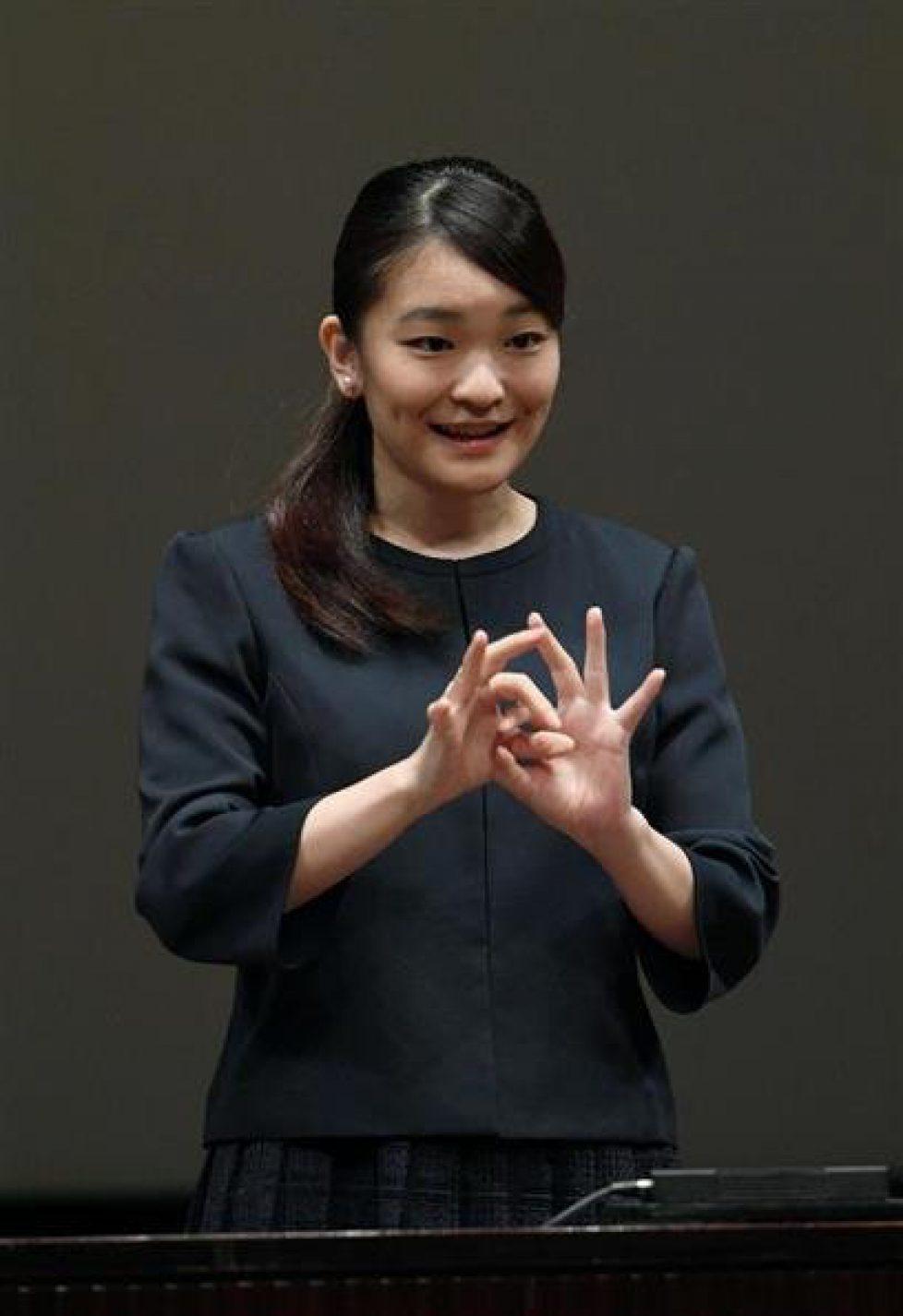 Princess-Mako-3