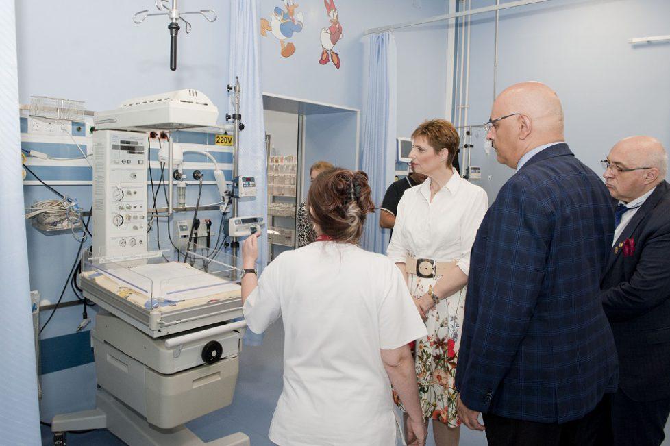 Principesa-Maria-Spitalul-Clinic-de-Urgenta-pentru-Copii-Grigore-Alexandrescu-3-august-2017-foto-Daniel-Angelescu-c-Casa-MS-Regelui-2