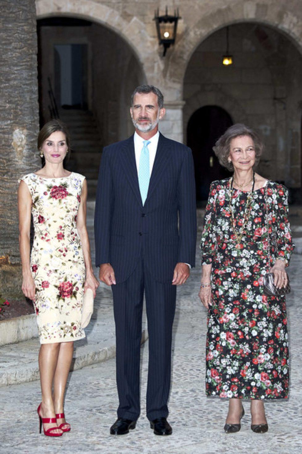 Spanish+Royals+Host+Dinner+Authorities+Palma+1N9uAQ5K49ll