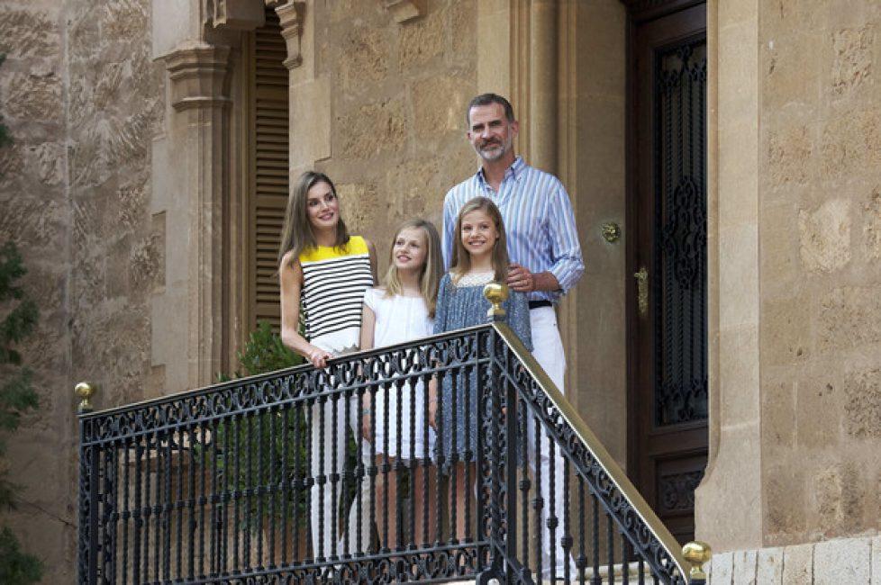 Spanish+Royals+Summer+Photocall+Palma+de+Mallorca+vnqhB4yv27ml