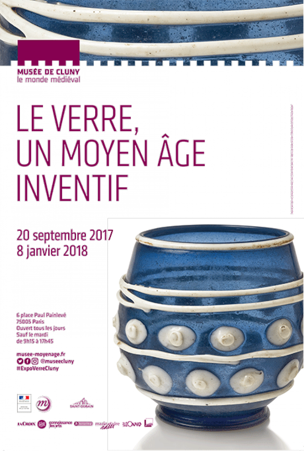 affiche_cluny_site_prog