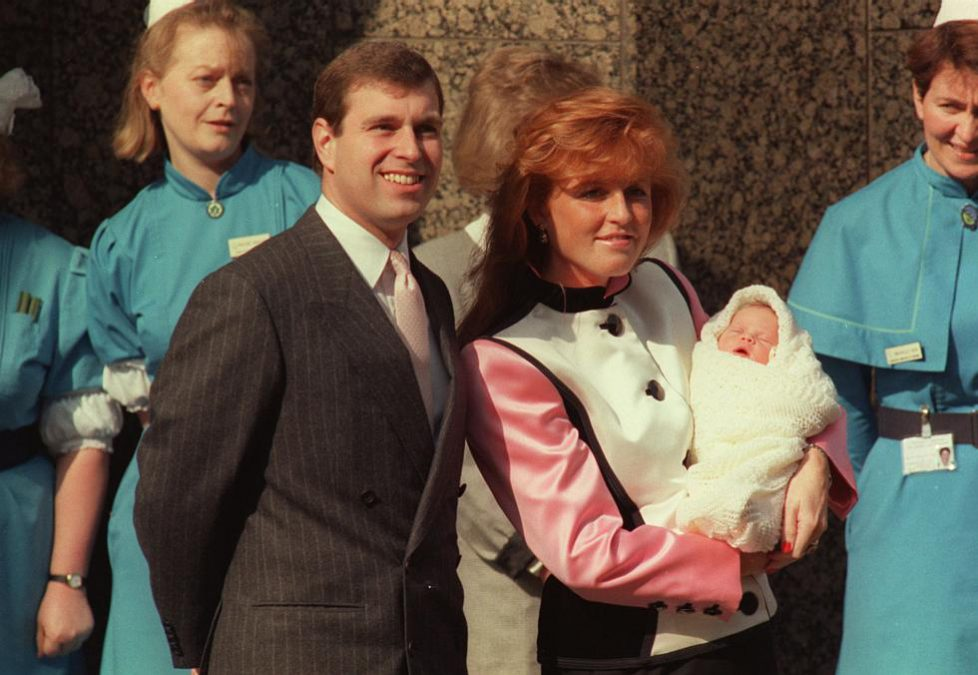 gallery_showbiz-royal-babies-over-the-years-gallery-4