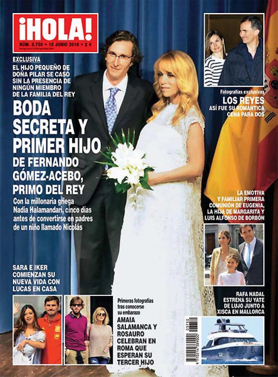 portada-acebo1-a
