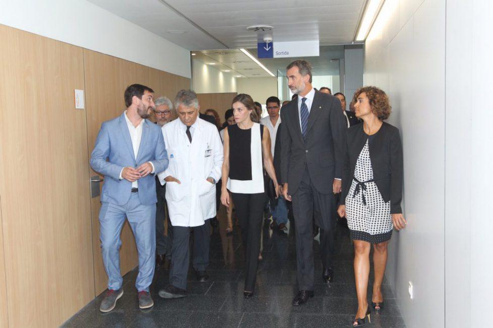 reyes_visita_hospitales_atentados_barcelona_20170819_05