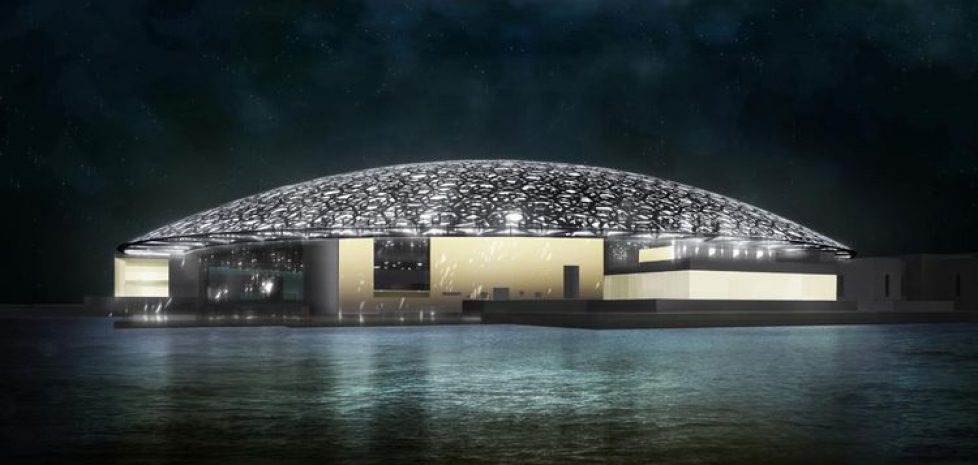 510479-louvre-abou-dhabi