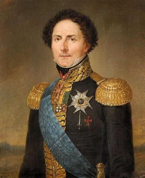 7-Jean-Baptiste-Bernadotte-960x600