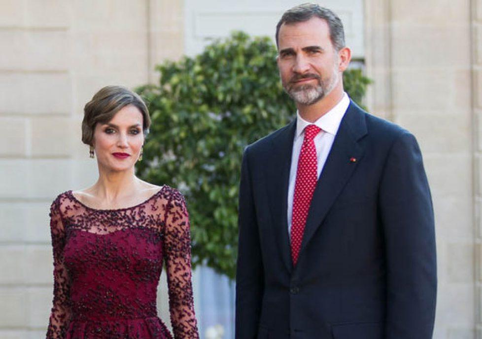 King-Felipe-VI-and-his-wife-Queen-Letizia-908032