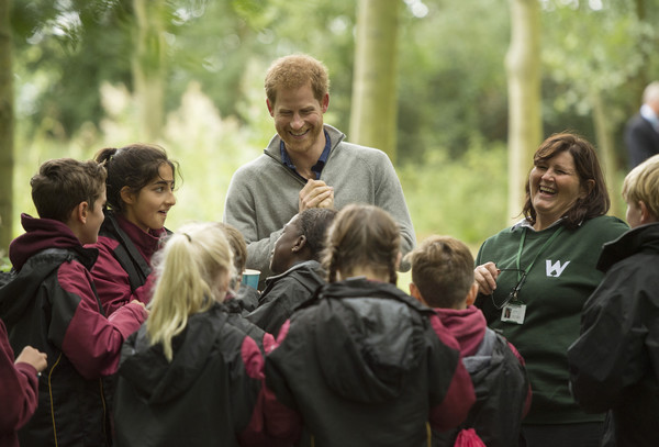 Prince+Harry+Visits+Wilderness+Foundation+tZg41Im6NPxl