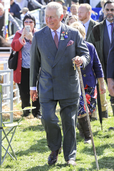 Prince+Wales+Attends+Westmorland+County+Show+ij5K7ooscRMl