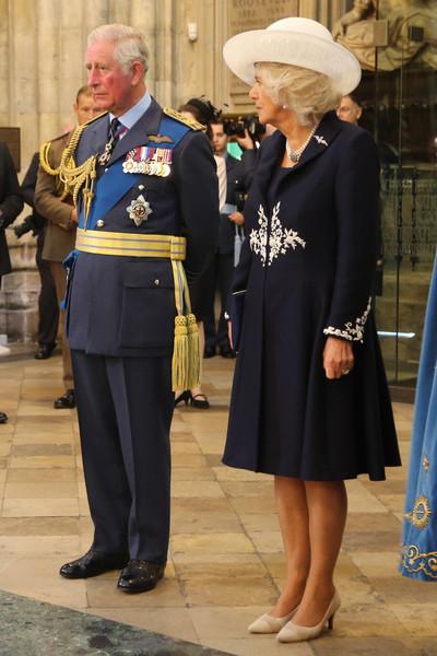 Prince+Wales+Duchess+Cornwall+Attend+Service+DxUGqVGu-Zfl