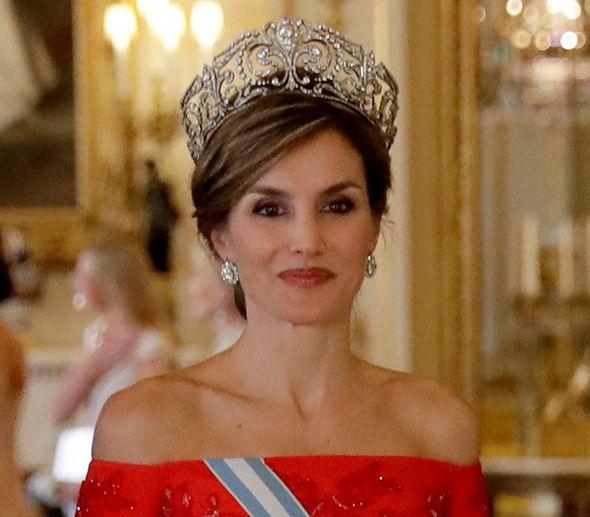 Queen-Letizia-s-tiara-1000499