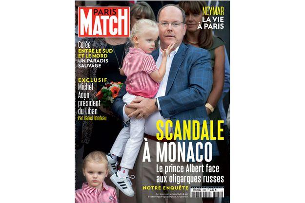 Scandale-a-Monaco-l-enquete-de-Paris-Match