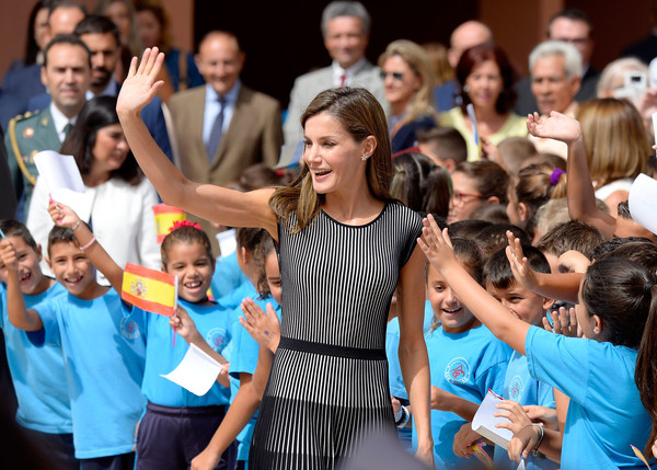 Spanish+Royals+Open+Scholarship+Course+Canary+hT4dzp4pqZjl